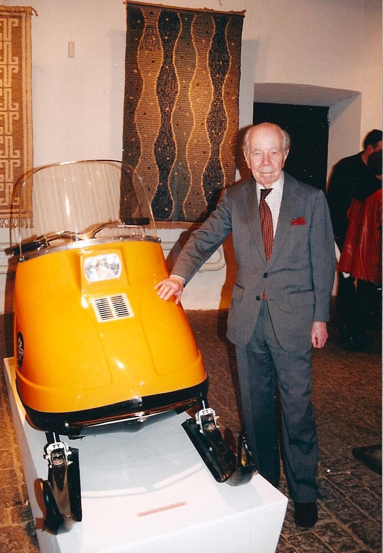21_Sigvard_Bernadotte