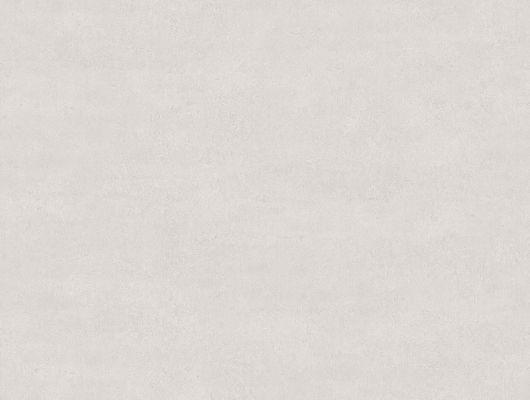 """Флизелиновые однотонные обои серого цвета,Светло-серые обои Shades Muscovite отлично подойдут для современного интерьера с поэтичным настроением. , коллекция Borastapeter """"Chalk"""" ,Швеция.Купить недорого. Заказать в Москве., Chalk, Обои для гостиной, Обои для кухни, Обои для спальни, Однотонные обои"""