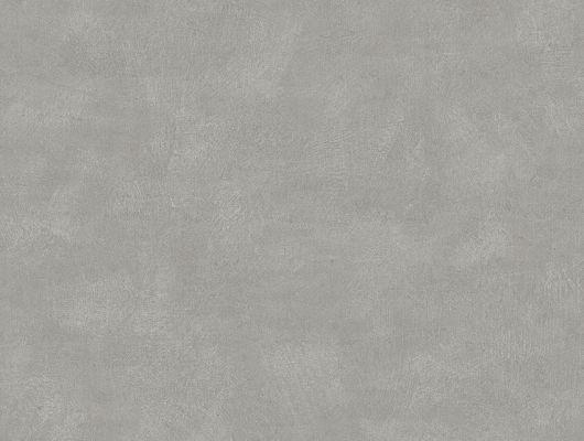 """Купить Флизелиновые обои ,артикул 5055, коллекция Borastapeter """"Chalk"""" ,Швеция . Обои Shades Flintstone в спокойных цементно-серых оттенках отлично подойдут для интерьера в модном индустриальном стиле Большой выбор.Бесплатная доставка, Chalk, Обои для гостиной, Обои для спальни, Однотонные обои"""