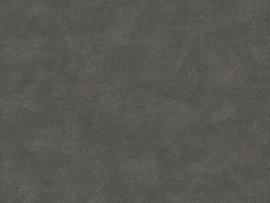 """Купить Шведские обои,артикул 5056, коллекция Borastapeter """"Chalk"""" ,Швеция. Цвет графит. Большой выбор. Обои в наличии., Chalk, Обои для гостиной, Обои для кабинета, Обои для спальни, Однотонные обои"""