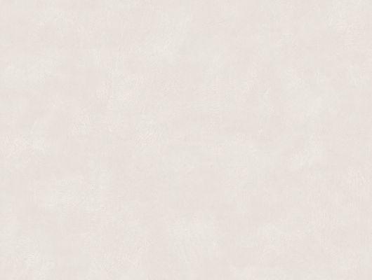 """Купить Шведские обои,артикул 5057, коллекция Borastapeter """"Chalk"""" ,Швеция. Оттенка мела. наличие в Москве. Быстрая доставка., Chalk, Обои для гостиной, Обои для спальни, Однотонные обои"""