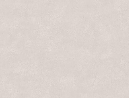 """Купить Шведские обои,артикул 5058, коллекция Borastapeter """"Chalk"""" ,Швеция. Золотисто-песочные обои Shades Dolomite дарят дому тепло и уют.  Заказать в интернет-магазине.Салоны в Москве, Chalk, Обои для гостиной, Обои для кабинета, Обои для кухни, Однотонные обои"""