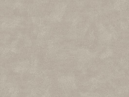 """Купить Шведские обои,артикул 5059, коллекция Borastapeter """"Chalk"""" ,Швеция. Цвет кремниевый Большой выбор. Заказать с бесплатной доставкой, Chalk, Обои для гостиной, Обои для кухни, Обои для спальни, Однотонные обои"""