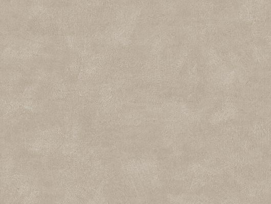 """Купить Шведские обои,артикул 5060, коллекция Borastapeter """"Chalk"""" ,Швеция. Натурального бежевого оттенка. Бесплатная доставка.Большой ассортимент, Chalk, Обои для гостиной, Обои для спальни, Однотонные обои"""
