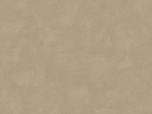 """Заказать обои,артикул 5061, коллекция Borastapeter """"Chalk"""" ,Швеция. В теплом бежевом цвете. Большой выборю Быстрая доставка. Недорого., Chalk, Обои для гостиной, Обои для кабинета, Обои для спальни, Однотонные обои"""