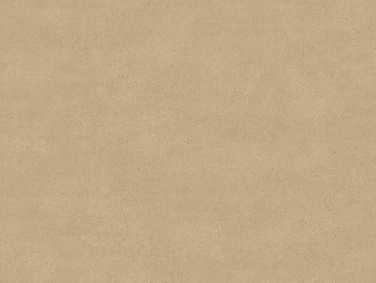 """Купить шведские обои,артикул 5062, коллекция Borastapeter """"Chalk"""" ,Швеция. В оттенке яшма. Обои в Москве. Заказать в интернет-магазине, Chalk, Обои для гостиной, Обои для кухни, Обои для спальни, Однотонные обои"""