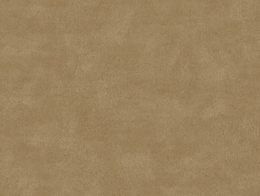 """Купить шведские обои,артикул 5063, коллекция Borastapeter """"Chalk"""" ,Швеция. В Буровато желтом цвете. Доставка по Москве.Быстрый заказ. Большой ассортимент., Chalk, Обои для кабинета, Обои для спальни, Однотонные обои"""