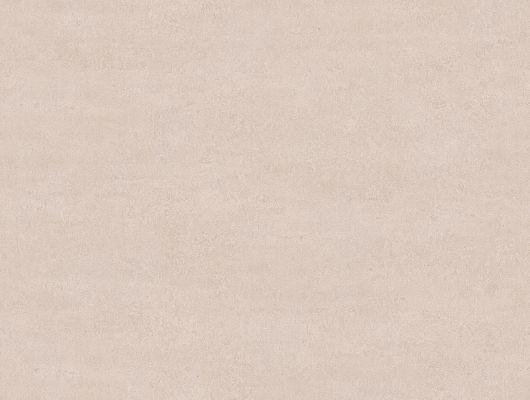 """Купить шведские обои,артикул 5064, коллекция Borastapeter """"Chalk"""" ,Швеция.Прелестные бледно-розовые обои Shades Ruby станут отличным фоном для спокойного современного интерьера.Обои в наличии.Заказать с доставкой., Chalk, Обои для гостиной, Обои для спальни, Однотонные обои"""
