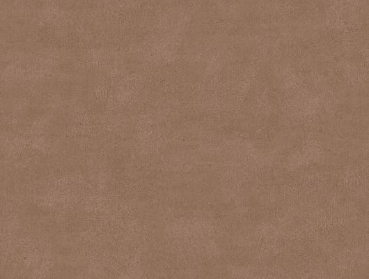 """Выбрать шведские обои,артикул 5065, коллекция Borastapeter """"Chalk"""" ,Швеция. В красновато розовом цвете,оттенка камня сердолик цвете. Заказать в Москве. Наличие в Москве., Chalk, Обои для гостиной, Обои для кабинета, Обои для кухни, Однотонные обои"""