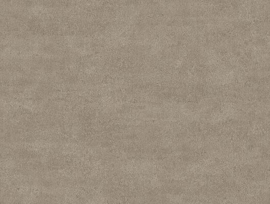 """Купить Шведские обои,артикул 5067, коллекция Borastapeter """"Chalk"""" ,Швеция. Оттенок камня бронзит. Широкий выбор. Салоны в Москве, Chalk, Обои для гостиной, Обои для кабинета, Однотонные обои"""