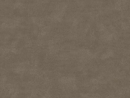 """Купить Шведские обои,артикул 5069, коллекция Borastapeter """"Chalk"""" ,Швеция. В оттенке морганита. Большой ассортимент в салонах О-Дизайн.Бесплатная доставка по России, Chalk, Обои для гостиной, Обои для кухни, Обои для спальни, Однотонные обои"""