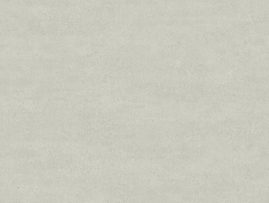 """Выбрать шведские обои,артикул 5070, коллекция Borastapeter """"Chalk"""" ,Швеция.Фоновые обои Оттенка камня авантюрин. Купить в интернет-магазине О-Дизайн.Недорого, Chalk, Обои для гостиной, Обои для кухни, Однотонные обои"""