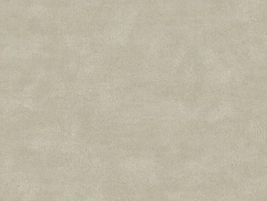 """Выбрать шведские обои,артикул 5071, коллекция Borastapeter """"Chalk"""" ,Швеция.Однотонные обои в оттенке нефрит. Купить в салоне О-Дизайн. Большой выбор., Chalk, Обои для гостиной, Обои для спальни, Однотонные обои"""