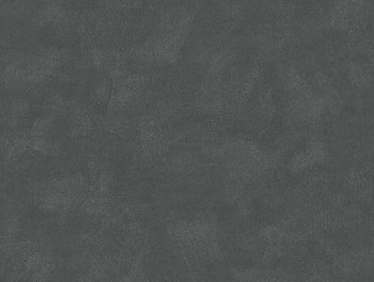 """Выбрать шведские обои,артикул 5073, коллекция Borastapeter """"Chalk"""" ,Швеция.Однотонные обои насыщенного зеленого цвета. Купить в интернет-магазине О-Дизайн.Недорого, Chalk, Обои для гостиной, Обои для спальни, Однотонные обои"""