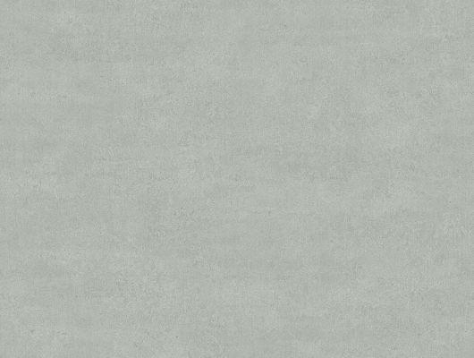 """Выбрать шведские обои,артикул 5074, коллекция Borastapeter """"Chalk"""" ,Швеция.Фоновые обои Оттенка камня турмалин. Купить в интернет-магазине О-Дизайн.Недорого, Chalk, Обои для гостиной, Однотонные обои"""