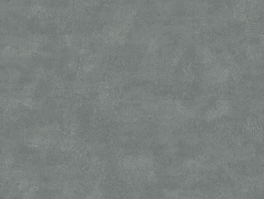 """Выбрать шведские обои,артикул 5075, коллекция Borastapeter """"Chalk"""" ,Швеция.Фоновые обои Оттенка камня ангелит. Купить с бесплатной доставкой. Большой выбор., Chalk, Обои для гостиной, Обои для кухни, Обои для спальни, Однотонные обои"""