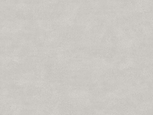 """Купить шведские обои,артикул 5076, коллекция Borastapeter """"Chalk"""" ,пр-во Швеция. Фоновые обои голубого цвета.Заказать в интернет-магазине с доставкой., Chalk, Обои для гостиной, Обои для кухни, Однотонные обои"""