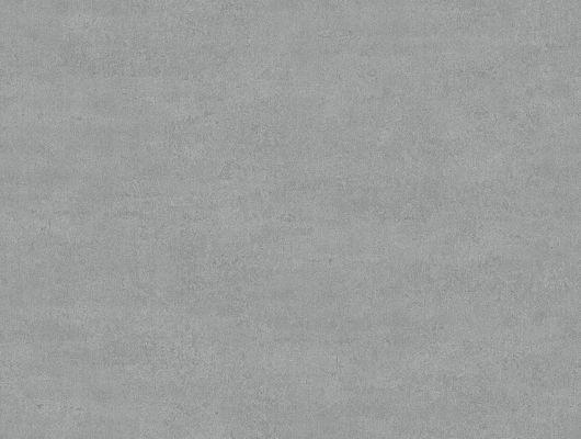 """Купить обои,артикул 5077, коллекция Borastapeter """"Chalk"""" ,пр-во Швеция. Однотонные обои в цвете лунный камень,выбрать из наличия. недорого, Chalk, Обои для гостиной, Обои для кабинета, Обои для спальни, Однотонные обои"""