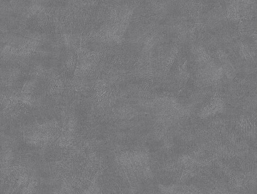 """Купить обои,артикул 5078, коллекция Borastapeter """"Chalk"""" ,пр-во Швеция.Оттенок синего цвета с голубыми прожилками для фона.Выбрать в каталоге. Салон О-Дизайн, Chalk, Обои для гостиной, Обои для спальни, Однотонные обои"""