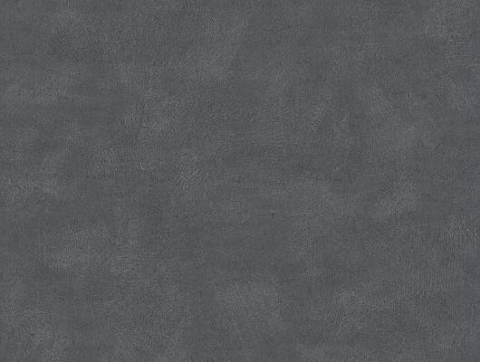 """Выбрать шведские обои,артикул 5079, коллекция Borastapeter """"Chalk"""" ,Швеция.Купить в салоне. Доставка по России, Chalk, Обои для кабинета, Обои для спальни, Однотонные обои"""