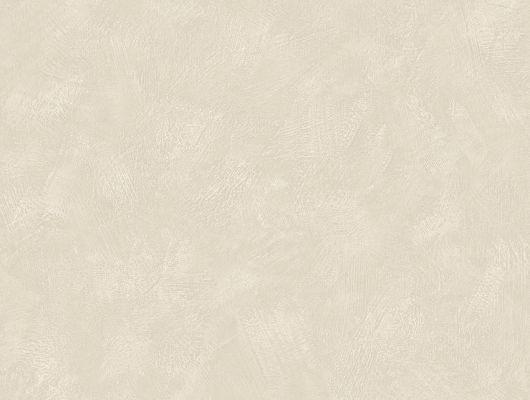 """Выбрать шведские обои,артикул 5080, коллекция Borastapeter """"Chalk"""" ,пр-во Швеция.Песочные обои  навевают ассоциации с морским пляжем.Посмотреть в каталоге.Большой выбор, Chalk, Обои для гостиной, Обои для спальни, Однотонные обои"""