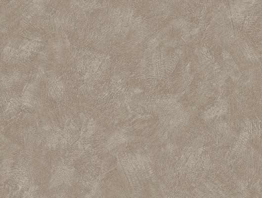 """Выбрать шведские обои,артикул 5092, коллекция Borastapeter """"Chalk"""" ,пр-во Швеция.Простые и элегантные серые обои Painter's Wall радуют глаз теплыми переливами коричневого. Большой ассортимент.бесплатная доставка., Chalk, Обои для гостиной, Обои для спальни, Однотонные обои"""