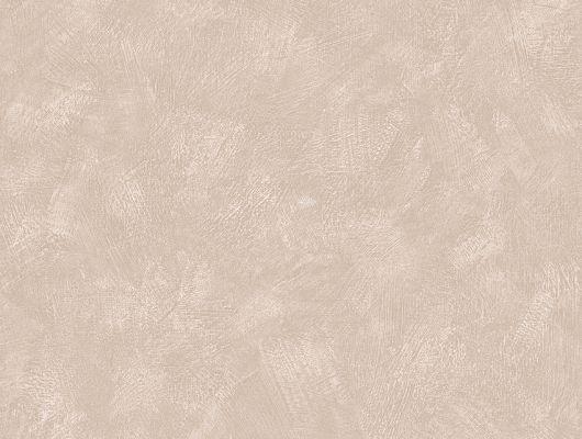 """Купить шведские обои,артикул 5083, коллекция Borastapeter """"Chalk"""" ,пр-во Швеция.Прелестные приглушенно-розовые обои идеально подойдут для актуального и в то же время женственного интерьера. Доставка по Москве.Быстро.Наличие, Chalk, Обои для гостиной, Обои для спальни, Однотонные обои"""