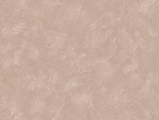 """Купить Шведские обои,артикул 5084, коллекция Borastapeter """"Chalk"""" ,пр-во Швеция.Теплые серовато-розовые обои Painter's Wall прекрасно подойдут для спокойного элегантного интерьера с рустикальным настроением. Посмотреть в каталоге. Большой ассортимент., Chalk, Обои для гостиной, Обои для спальни, Однотонные обои"""