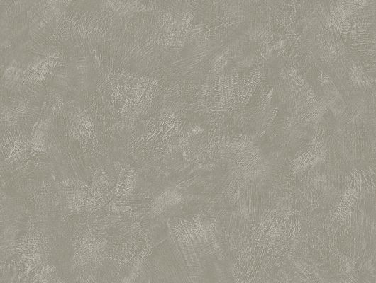 """Заказать Шведские обои,артикул 5087, коллекция Borastapeter """"Chalk"""" ,пр-во Швеция.Прелестные серо-зеленые обои Painter's Wall идеально подойдут для актуального интерьера в стиле рустик. Доставка.Недорого.В наличии., Chalk, Обои для гостиной, Обои для кухни, Обои для спальни, Однотонные обои"""
