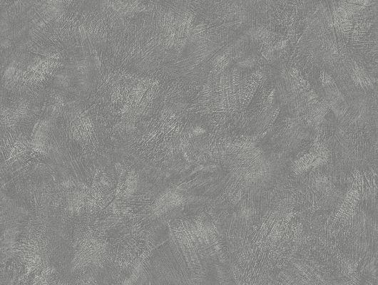 """Выбрать Шведские обои,артикул 5088, коллекция Borastapeter """"Chalk"""" ,пр-во Швеция.Эффектные обои Painter's Wall поражают своей глубокой насыщенной синевой с серыми переливами. Бесплатная доставка.Выбрать в салоне., Chalk, Обои для гостиной, Обои для кухни, Однотонные обои"""
