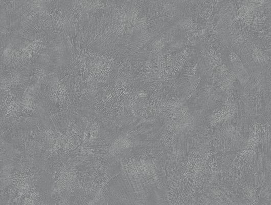 """Заказать Шведские обои,артикул 5089, коллекция Borastapeter """"Chalk"""" ,пр-во Швеция.Приглушенные голубовато-серые обои станут элегантной основой для современного интерьера. Выбрать в салоне О-Дизайн.Заказать с доставкой, Chalk, Обои для гостиной, Обои для спальни, Однотонные обои"""