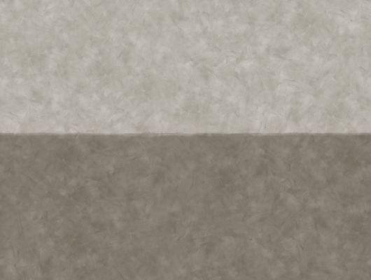 Фотообои Chalk Mural в контрастных оттенках теплого зеленого и дымчатого серо-бежевого выглядят очень естественно и освежающе. Заказать в салоне.Доставка.Недорого, Chalk, Обои для гостиной, Обои для кабинета, Фотообои
