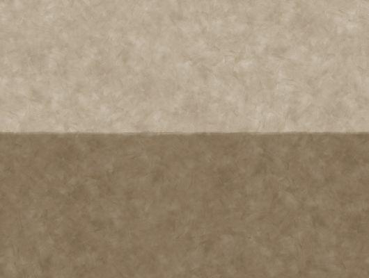 """Шведские обои,артикул 5091, коллекция Borastapeter """"Chalk"""" ,пр-во Швеция.Фотообои Chalk Mural в контрастных оттенках теплого зеленого и дымчатого серо-бежевого выглядят очень естественно и освежающе. Большой выбор обоев,доставка.Заказать в интернет-магазине., Chalk, Обои для гостиной, Обои для кабинета, Фотообои"""