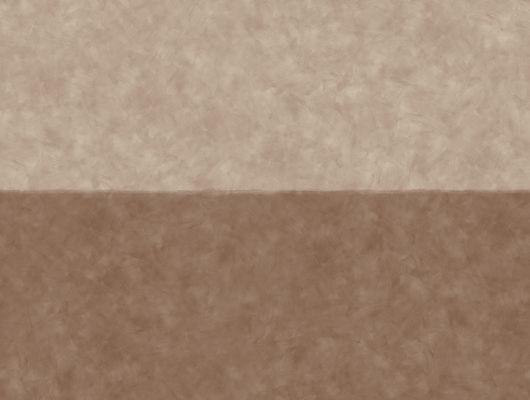 """Купить шведские обои,артикул 5092, коллекция Borastapeter """"Chalk"""" ,пр-во Швеция. в контрастных оттенках рыжеватого и нежно-розового идеально подойдут для создания элегантного интерьера. Быстрая доставка.Обои в наличии., Chalk, Обои для гостиной, Обои для спальни, Фотообои"""