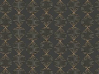Обои art 5150 Флизелин Eco Wallpaper Швеция, Design 3, Архив, Обои для квартиры, Распродажа