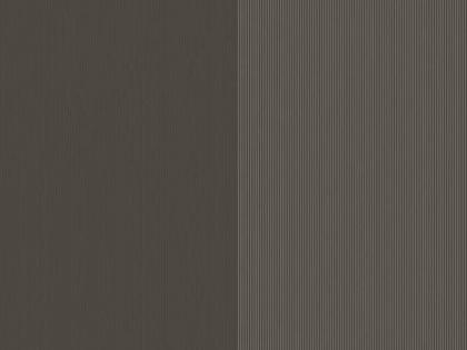 Обои art 5176 Флизелин Eco Wallpaper Швеция, Design 3, Распродажа