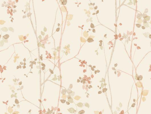 Квартирные обои с ярким цветочным дизайном заказать на сайте odesign.ru, Eco Nature, Архив, Обои для квартиры, Распродажа