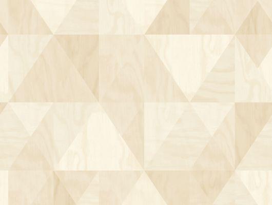 Флизелиновые обои с геометрическим рисунком для прихожей купить в Москве с доставкой на дом, Eco Nature, Архив, Обои для квартиры, Обои для кухни, Обои для прихожей, Распродажа, Хиты продаж