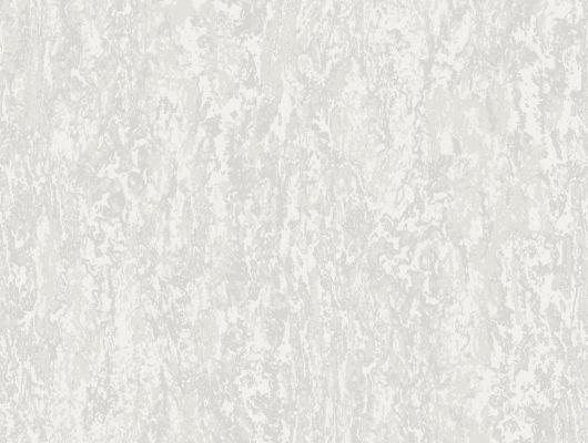 Обои для гостиной с рисунком в виде благородного серого мрамора купить в Москве, Eco Nature, Архив, Обои для гостиной, Обои для квартиры, Распродажа
