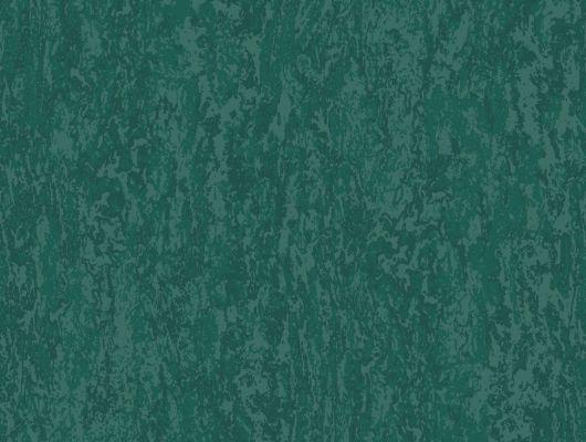 Обои для прихожей с зеленым мраморным рисунком где купить, Eco Nature, Архив, Обои для квартиры, Обои для прихожей, Распродажа
