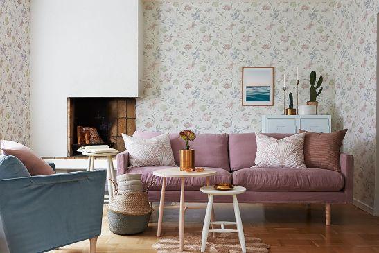 5302-aquarelle-everydaylife-livingroom11-547x365