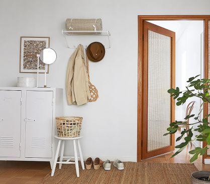 5321-twist-everydaylife-hallway-418x365
