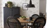 5325-graphic-lily-everydaylife-diningroom
