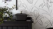 5325-graphic-lily-everydaylife-diningroom-detail2
