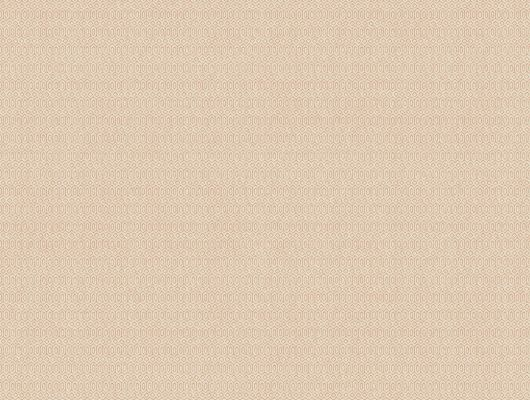 Флизелиновые обои для спальни с мелким геометрическим рисунком, Arkiv Engblad, Обои для спальни, Хиты продаж