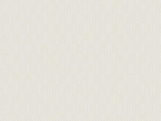 Флизелиновые обои для спальни с полосатеньким рисунком, Arkiv Engblad, Обои для квартиры, Обои для спальни