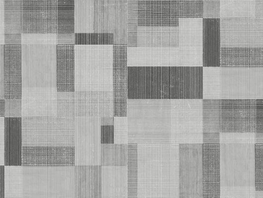 Обои для гостиной комнаты с серыми и черными квадратами, Arkiv Engblad, Обои для гостиной, Обои для квартиры, Хиты продаж