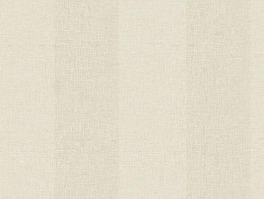 Обои для кухни в бежевую полоску с фактурой льняной ткани, Arkiv Engblad, Обои для квартиры, Обои для кухни