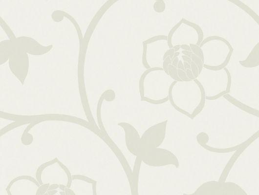 Цветочные обои для столовой, Arkiv Engblad, Обои для квартиры, Обои для кухни, Хиты продаж