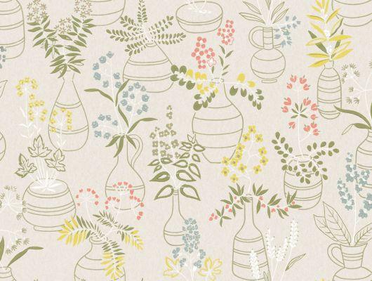 Обои из флизелина для кухни купить, Arkiv Engblad, Новинки, Обои для квартиры, Обои для кухни, Обои с цветами, Флизелиновые обои, Хиты продаж